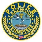 Lakewood Police Department - Tennessee