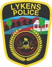 Lykens Borough Police Department