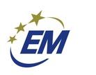 Marietta/Love County Emergency Management