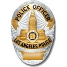 LAPD - Operations Valley Bureau