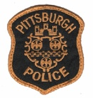 Pittsburgh Police Department Headquarters