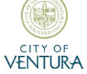 City of Ventura - Community Services