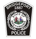Bridgeport Police Department