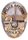 Lompoc Police Department
