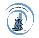 Greater Monadnock Public Health Network