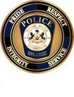 York Area Regional Police Department