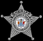 Cumberland County Sheriff's Department