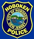 Hoboken Police Department
