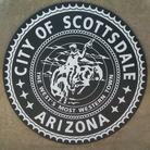 Scottsdale Traffic Management