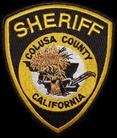 Colusa County Sheriff's Office