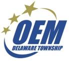 Delaware Township, NJ Office of Emergency Management