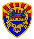 Eagar Police Department