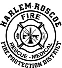 Harlem-Roscoe Fire Protection District