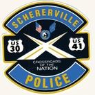Schererville Police Department