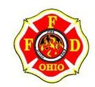 Fairborn Fire Department