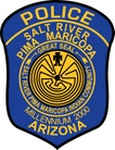 Salt River Pima-Maricopa Indian Community Police Department