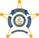 Boone County, KY Sheriff's Office