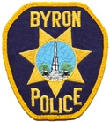 Byron Police Department