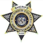 Wicomico County Sheriff's Office