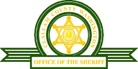 Clallam County Sheriff's Office