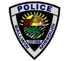 Ballwin Police Department