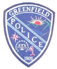 Greenfield (CA) Police Department