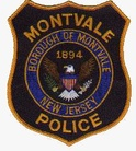 Montvale Police Department