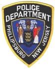 Phillipsburg Police Department