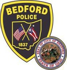 Bedford OH Police Department