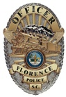 Florence (SC) Police Department