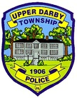 Upper Darby Township Police
