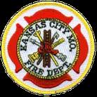 Kansas City Fire Department