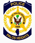 Palos Heights Police Department