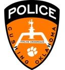 Cushing Police Department