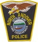 North Andover Police Department