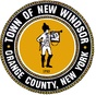Town of New Windsor, NY