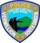 Vermillion Police Department