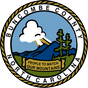 Buncombe County Government