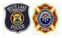 White Lake Township Police and Fire
