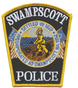 Swampscott Police Department