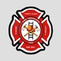 South Santa Clara County Fire District