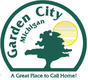 City of Garden City Administration