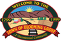 Town of Blooming Grove