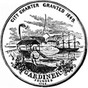 City of Gardiner Public Safety Department