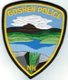 Goshen Police Department