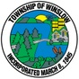 Township of Winslow