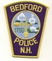 Bedford, New Hampshire Police Department