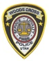 Woods Cross Police Department