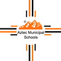 Aztec Municipal School District