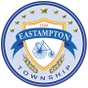 Eastampton Township